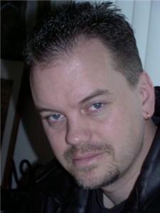 Chris Hunt - Owner/DJ